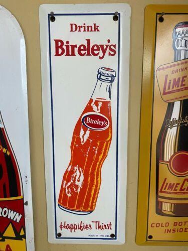 Vintage Drink Bireley