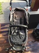 Baby stroller Craigieburn Hume Area Preview