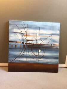 Canvas / painting for sale
