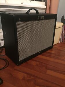 Fender Hot Rod Deluxe 3 great condition