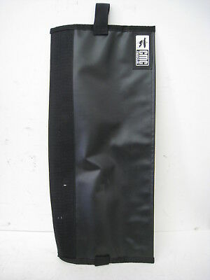 Cmc Rescue 294030 Rope Edge Guard Medium Rescue Supplies Gear Rope Protection