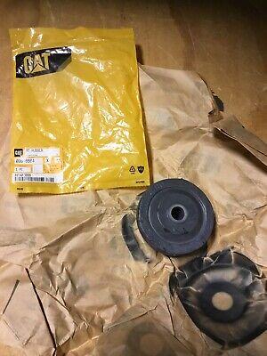 Caterpillar Cat Excavator Engine Mount - 096-6664 - New