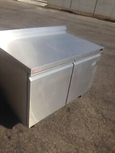 Counter Cooler - Brand New