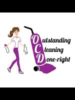 OCD Cleaning Sevice