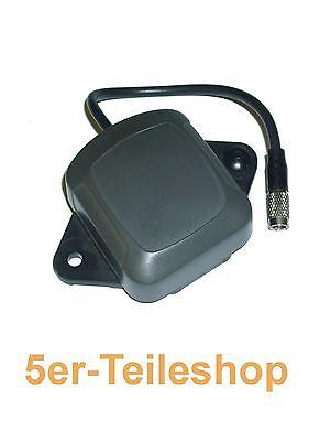 BMW E38 E39 GPS Antenne Empfänger 8375944 #110 gebraucht kaufen  Mainz-Kastel