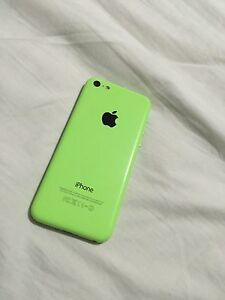 iPhone 5c mint condition for sale  Windsor Region Ontario image 2