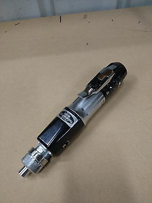 Hios Cl-6000 Electric Torque Screwdriver Used 90 Day Warranty