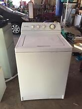 Maytag PAV3200AAW Grasmere Camden Area Preview