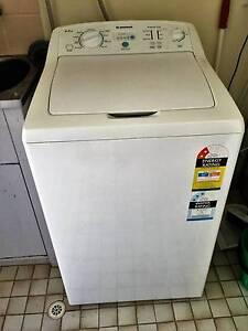 Washing machine Gosnells Gosnells Area Preview