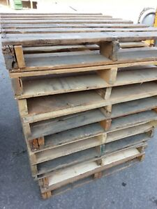 Gaylord Box.........Buy&Sell.....skids & pallets...buy&sell
