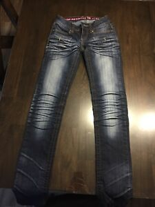 Jeans BH