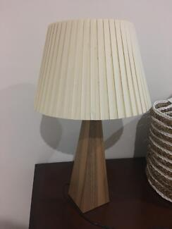 Table Lamp from Freedom