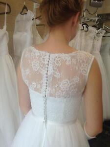 Deb Dress, Elegant, Classy, Vintage, Lace Frankston South Frankston Area Preview