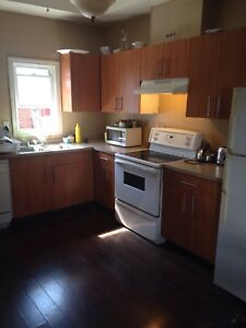 Room for rent Odsp and Ontario Works welcome (available ASAP)