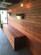 Nicos Building Services (HANDYMAN / CARPENTER / ALL ROUNDER) Wentworthville Parramatta Area Preview