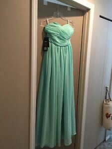 Looking for a Prom Dress / Bridesmaid Dress