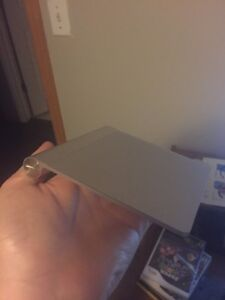 Apple Magic Trackpad 1st gen