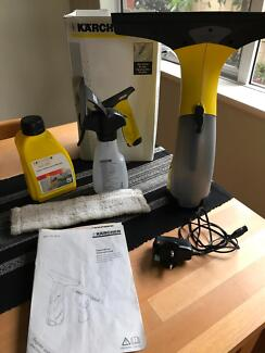 Karcher Window CleanerWV 50