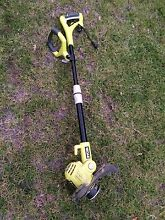 Ryobi Whipper Snipper Hahndorf Mount Barker Area Preview