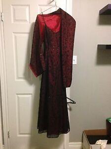 Formal dresses  London Ontario image 4
