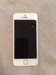 iPhone 5s 16GB *Reduced*