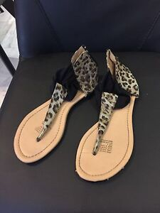 Ladies Shoes Arncliffe Rockdale Area Preview