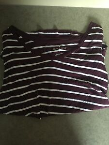 MEDIUM AMERICAN EAGLE TOP