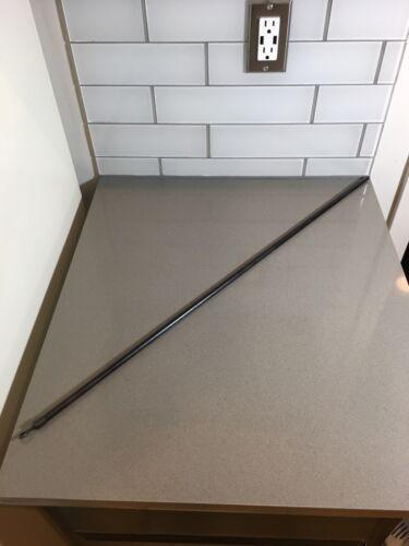 """Bali Wood Blinds Tilt Wand 31 3/16"""" Long"""
