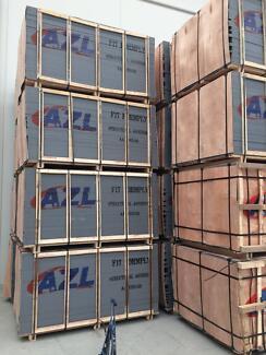 Big Bargain on 【F17 Formwork Plywood】! Australia Standard!  Suppl Dandenong South Greater Dandenong Preview
