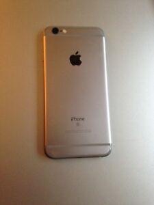 iPhone 6S 128 GB Unlocked like new