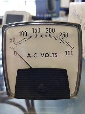 250-344-rxrx Analog Panel Meters From Yokogawa