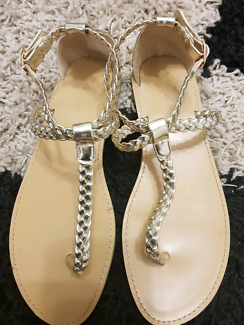 Witchery Shoes