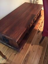 Large coffee table Toowoomba 4350 Toowoomba City Preview