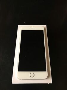 iPhone 6 Plus 128gb (New 2 year Apple Warranty) Adelaide CBD Adelaide City Preview