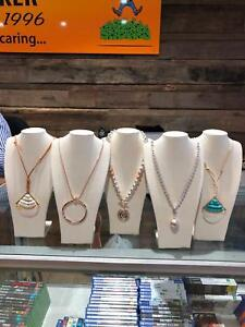 Costume Jewellery Revesby Bankstown Area Preview