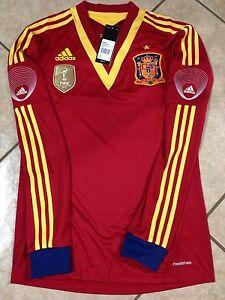 Adidas Soccer españa