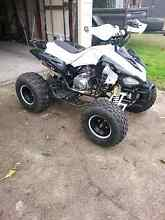 For Sale - Quad Bike Muswellbrook Muswellbrook Area Preview