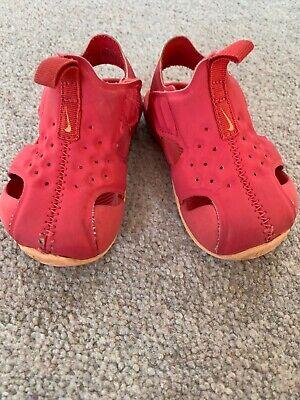Nike Infant sandal