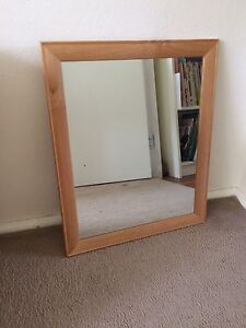Mirror Macquarie Park Ryde Area Preview