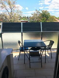 Wanted flatmate to share 2 bedroom apartment in Concord