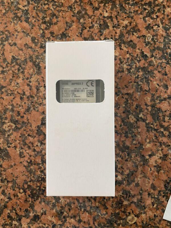 OEM Motorola Impres 2 Li-Ion Battery 4850 mAh APX8000 7000 6000 2018 Date Code