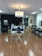 Beauty Room to Rent in the heart of Oakleigh! Oakleigh Monash Area Preview