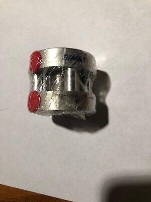 Bimba Flat-1 Air Pot Fo-090 75-4f Pneumatic Cylinder