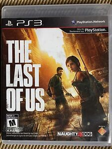 Best Ever PS3 games + Playstation Move + Camera!