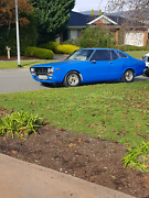 DATSUN 200B SSS  Lilydale Yarra Ranges Preview