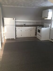 One bedroom unit for rent