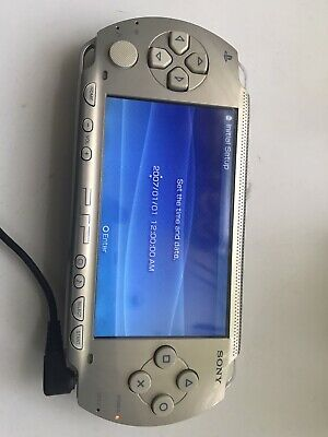 psp games and  mobile phones
