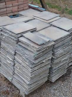 Used tiles for sale