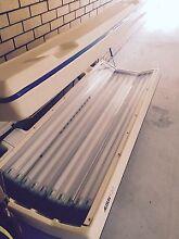 Alisun F20 Solarium for sale! Gordon Park Brisbane North East Preview
