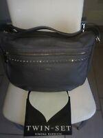 85e1bd717a Borsa twin set donna - Annunci in tutta Italia - Kijiji: Annunci di eBay